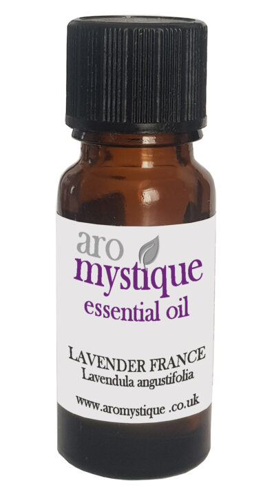 Lavender-france-aromystique-aromatherapy-oils