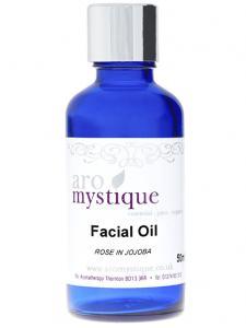 Facial-oil-rose-and-jojoba