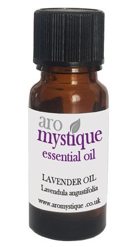 Lavender-Oil-aromystique-aromatherapy-oils
