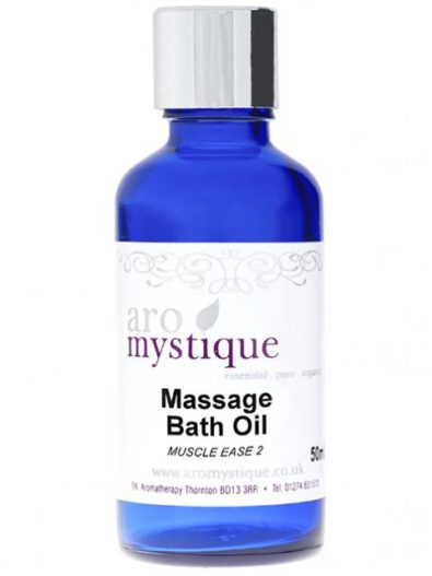 massage-bath-oil-muscle-ease-2