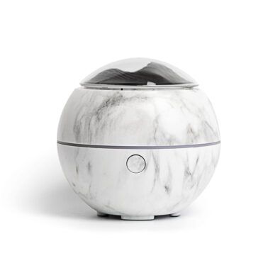 mountain-view-aromatherapy-diffuser-marble-effect