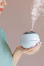mountain-view-aromatherapy-diffuser-white-effect